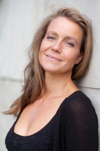 Jeanette Köln