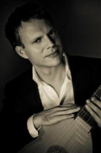 Karl Nyhlin