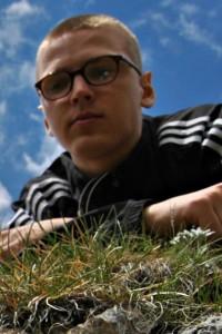 Kristofer Svensson