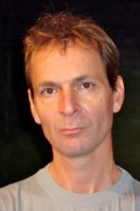 Mikael Mengarelli