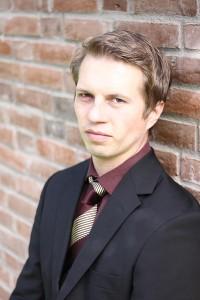 Patrick Raab
