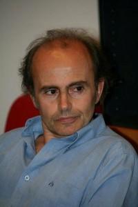 Ruggero Lagana